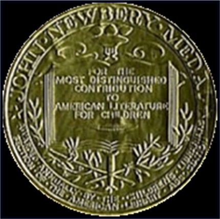 newbery award The john newbery medal since 1922, the newbery medal has been awarded   to give those librarians, who make it their life work to serve.
